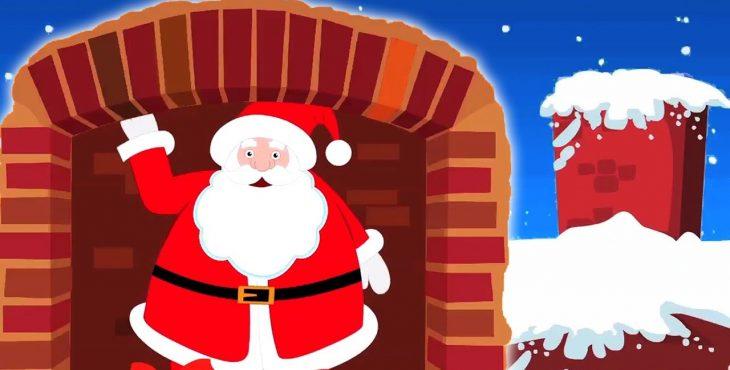 Papai Noel existe? Não, mas é tão bom acreditar que sim, certo?